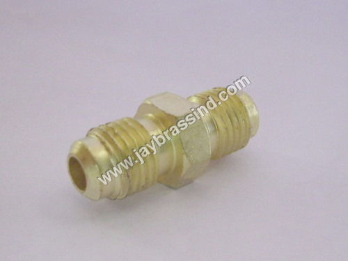 Air Conditioner Brass Fittings