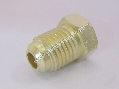 Air Conditioner Brass Part