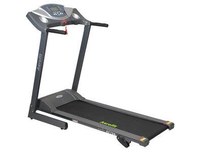 Treadmill Machine