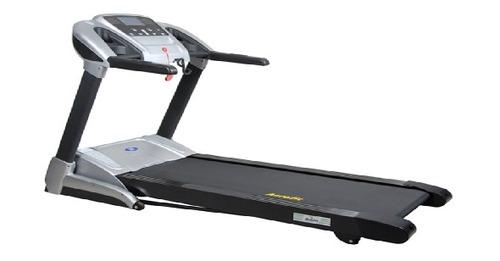 Treadmill AF 837 - Semi commercial