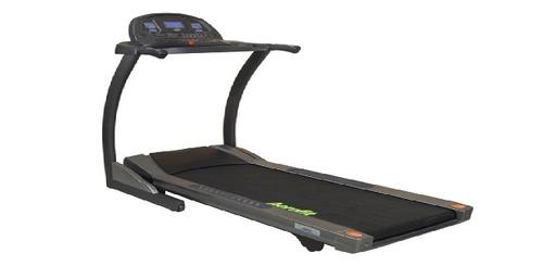 Treadmill AF 845 - Semi Commercial