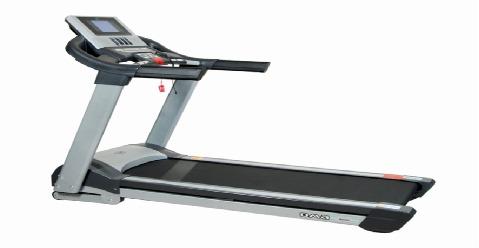 Treadmill AF 884 Commercial