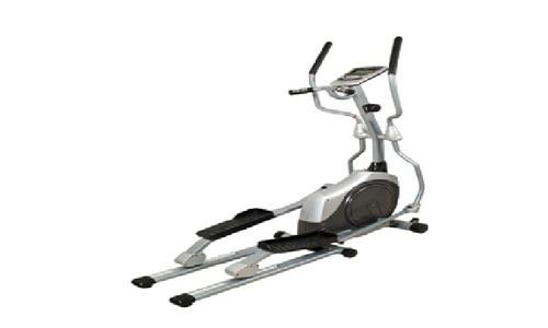 Elleptical Cross trainer SM800 EL II - Domestic