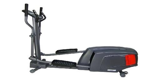 Elleptical CrossTrainer 880-D-AT- Semi Commercial