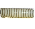 PVC Flexible Pipes