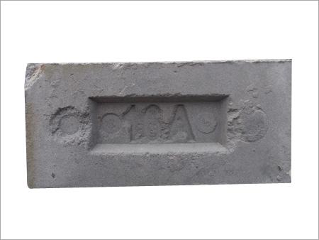 Automatic Ash Bricks