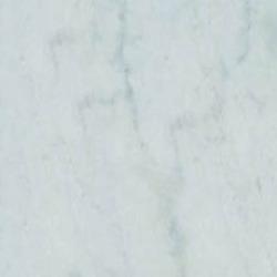 Umriya White Marble