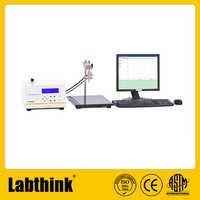 Electronic Flexible Pouch Leak Tester