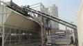 Cement Belt Conveyor