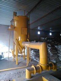 Industrial Dust Extractors