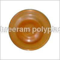 Polyurethane Diaphragm