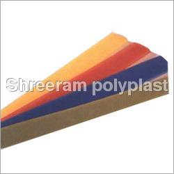 PU Strips