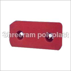 Polyurethane Foam Pads