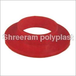 Polyurethane Cone