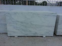 Talai White Marble Slabs