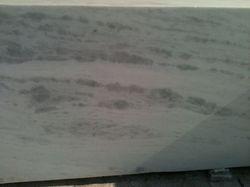 Agariya White Marble