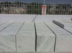 White Base Tiles