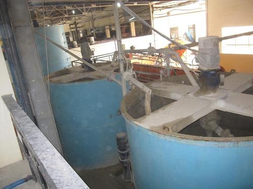 AAC Plant Equipments