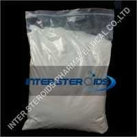 Parabolan Raw Material Powder