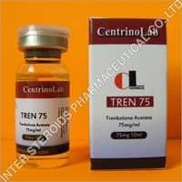 Trenbolone Acetate Injection 100mg