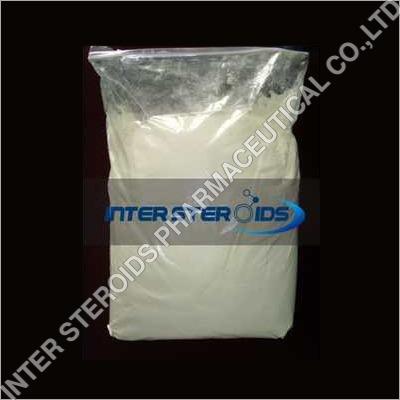 Primobolan Powder