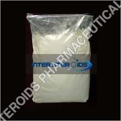 Methyltrienolone Metribolone Powder