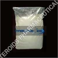 Nandrolone Decanoate 400 mg Injection