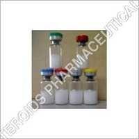 IGF 1 LR3 Injection