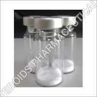 Melanotan 2 Powder