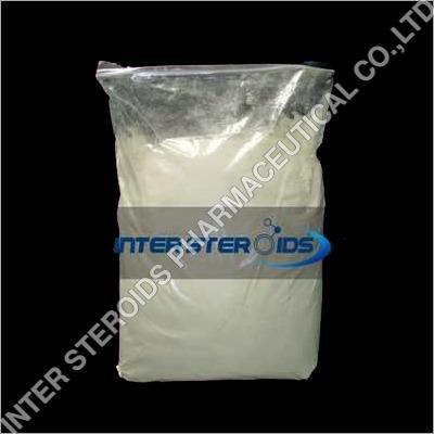 Trenbolone Powder