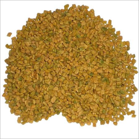 Fenugreek Seeds
