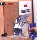 Hand Evaluation kit