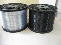net house plastic wire