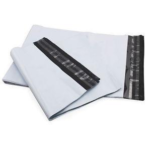 Mailing Packaging Envelope