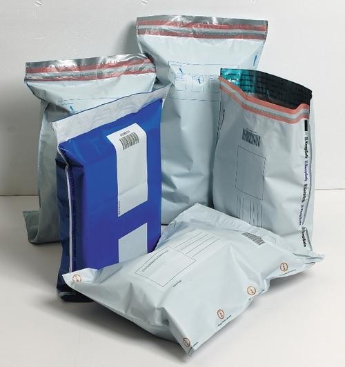 Custom Packaging Envelope