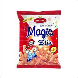 Snacks Wafers