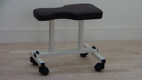 Treatment Stool
