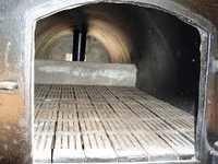 Fix Furnace Grate