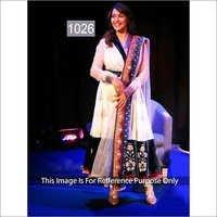 1026 sarees