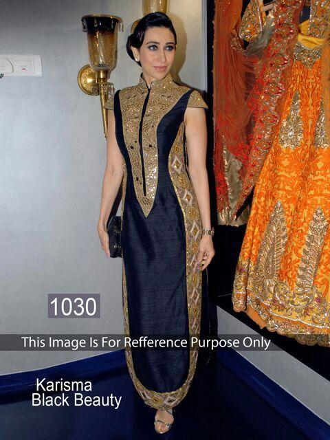 1030 sarees