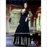 Bollywood desinger fancy long kurti