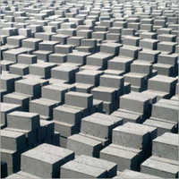 Eco Friendly Fly Ash Bricks