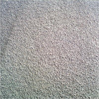 Aggregate Sand