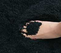 Artificial Black Sand