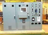Boiler Instrumentation