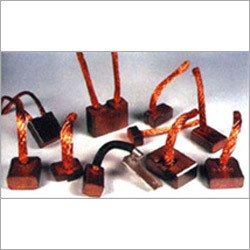 EOT Crane Carbon Brushes