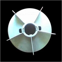 Motor Cooling Fan