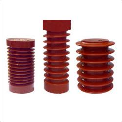 Epoxy Resin Cast Insulators