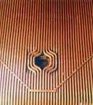 Boiler Furnace Panel