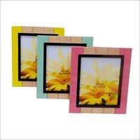 Home Decor Frames